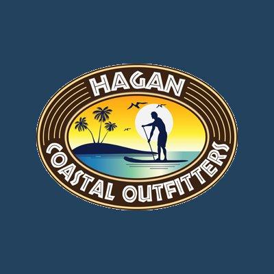 Hagan Coastal Outfitters thumbnail