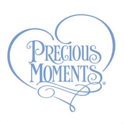 Precious Moments thumbnail