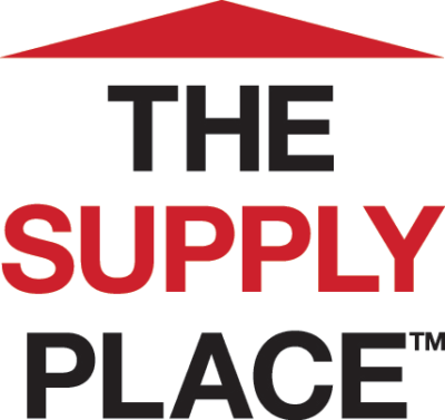 The Supply Place logo