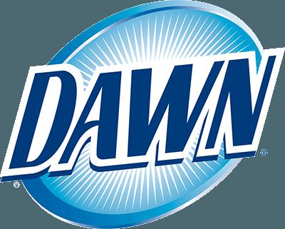 Dawn thumbnail