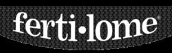 Fertilome logo