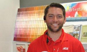 Jacob Hagan Ace Pain Center