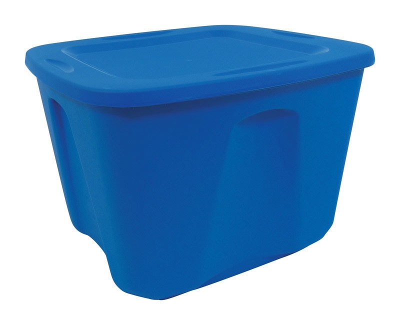 Great deals on storage totes! thumbnail