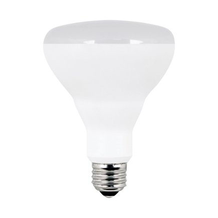 Stock up on light bulbs! thumbnail