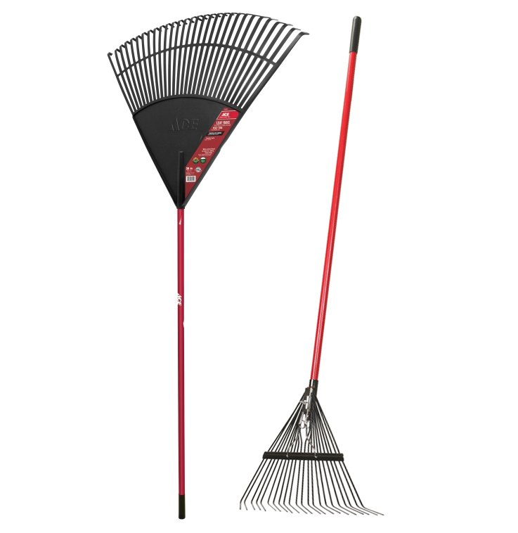 Great Deals on Rakes! thumbnail