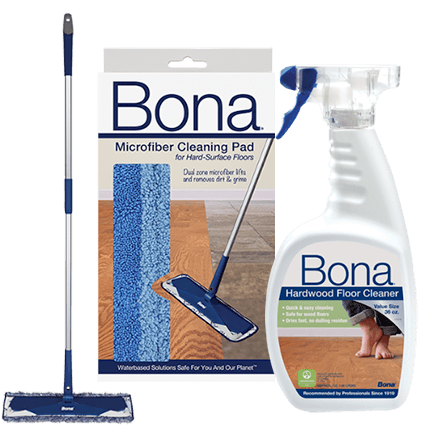 Great Deals for Spring Cleaning Supplies! thumbnail