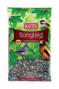 Great Deals on Ace and Kaytee Bird Food! thumbnail