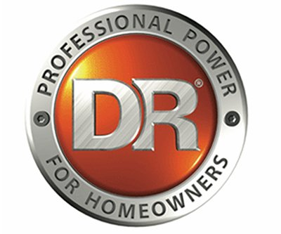 DR Professional Power for Homeowners