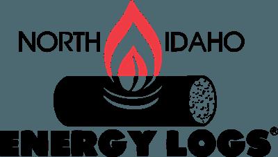 North Idaho Energy Logs and Pellets thumbnail