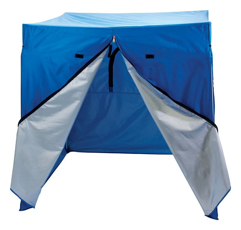Kids Canopy Tent polyester