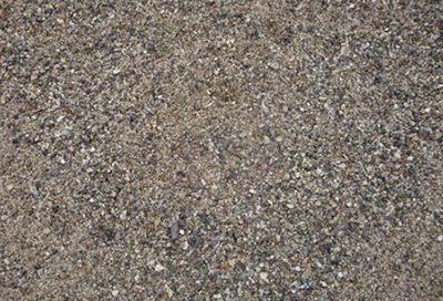 Concrete Sand thumbnail