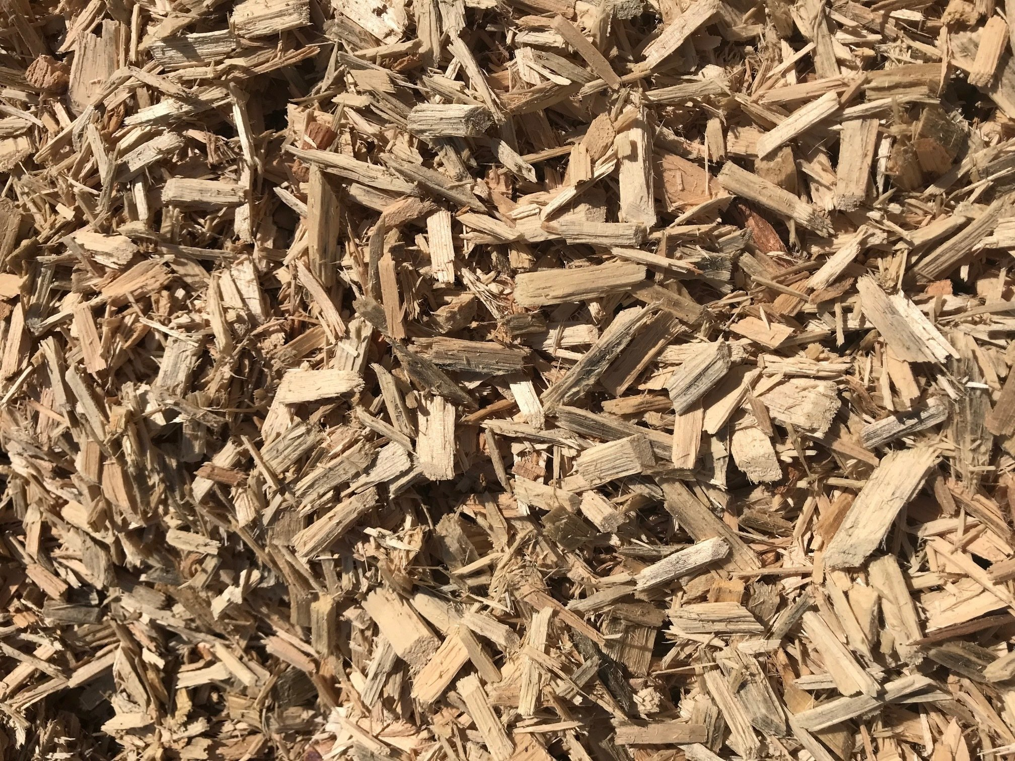 Certified Playground Mulch thumbnail