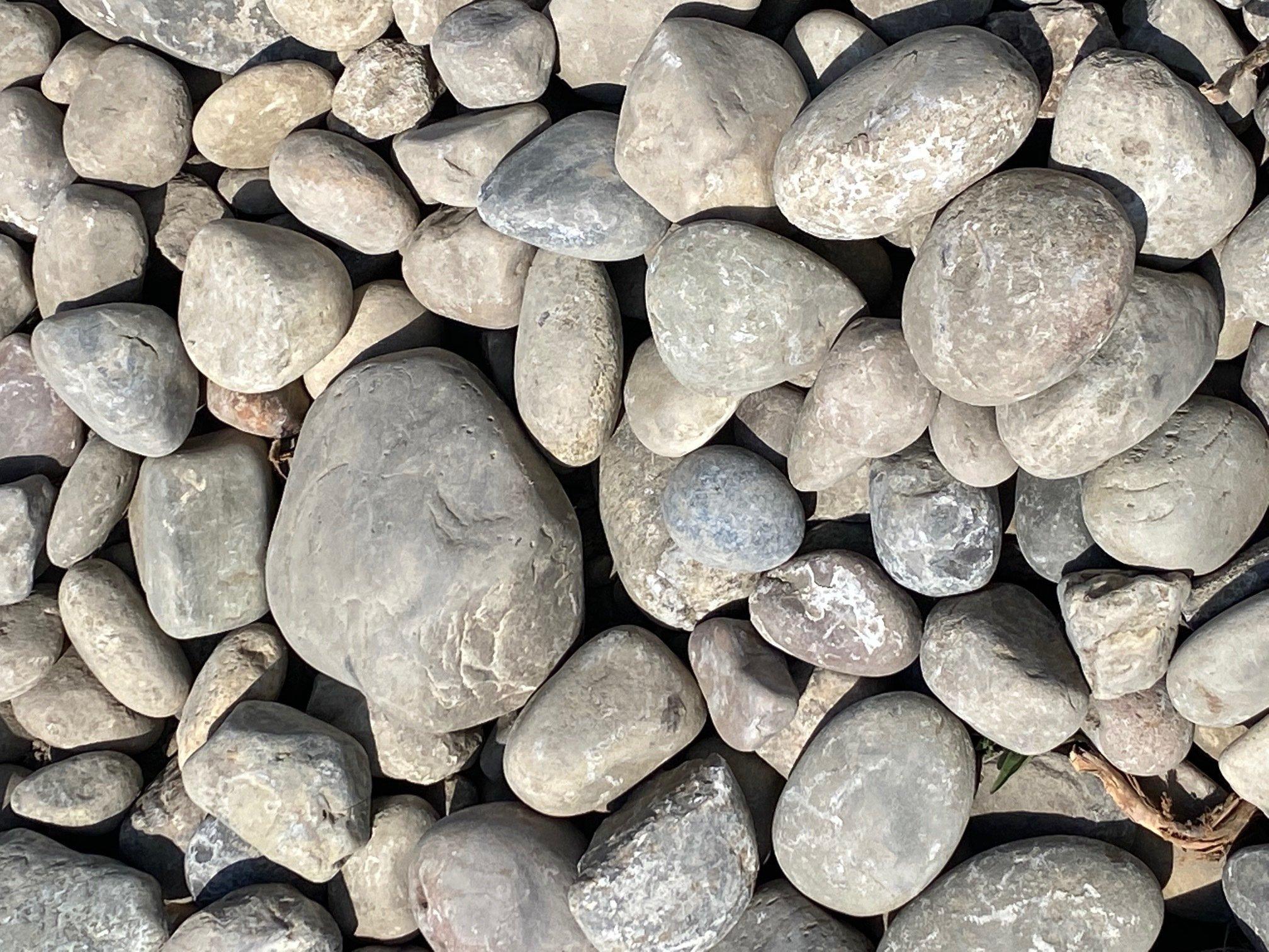 Cobblestone thumbnail