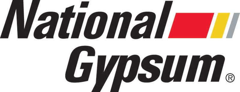 National Gypsum Gold Bond thumbnail