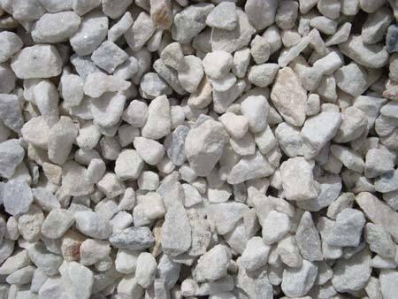 White Marble thumbnail