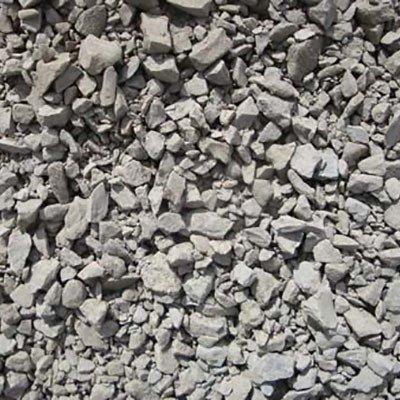 Bulk Materials thumbnail