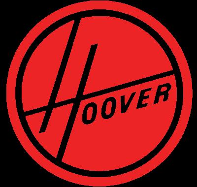 Hooover thumbnail