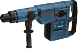 Bosch - Demolition Hammer - Combination 2""