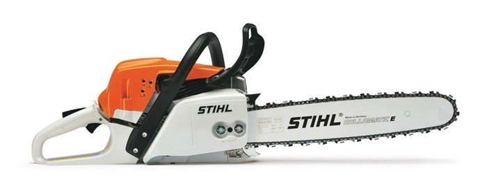 STIHL Gas Chainsaw 271 18