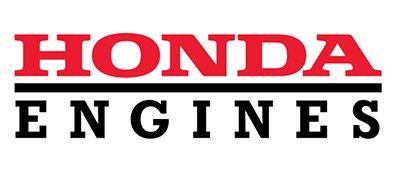 Honda Engine thumbnail
