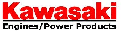 Kawasaki Engine thumbnail