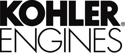 Kohler Engine thumbnail