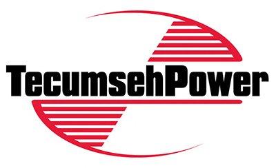 Tecumseh Power thumbnail