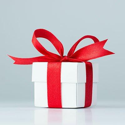Samantha's Gift Shop thumbnail