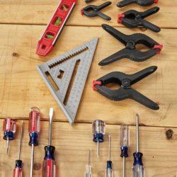 Craftsman Hand Tools Bozeman Montana