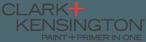 Clark + Kensington thumbnail