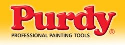 Purdy Professional painting tools Bozeman Montana