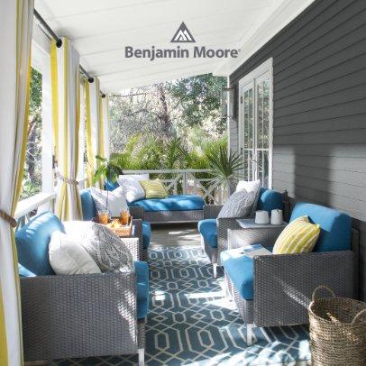 repaint my house Bozeman, MT