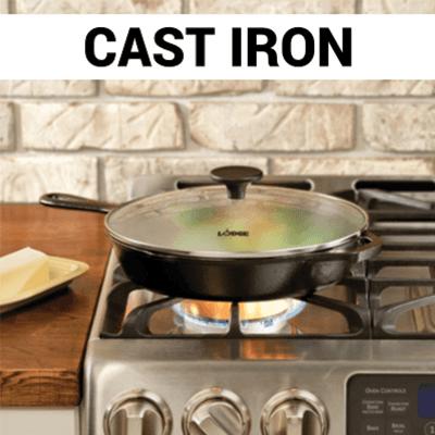 cast iron skillet sale bozeman montana