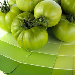 bigstock-Matching-Green-Paint-Colors-To-3700280- Bozeman, Montana