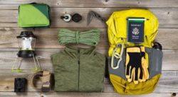 outdoor gear - Bozeman, Montana