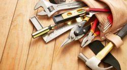 hand tools - Bozeman, Montana