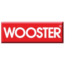 wooster - Bozeman, Montana