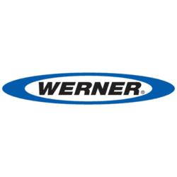 werner - Bozeman, Montana