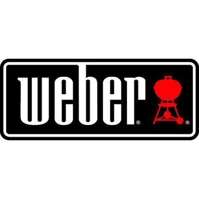 Weber Genesis II Grills thumbnail