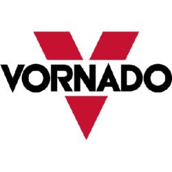 vornado - Bozeman, Montana