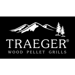 traeger - Bozeman, Montana