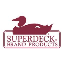 superdeck - Bozeman, Montana