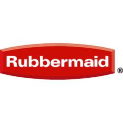 rubbermaid - Bozeman, Montana