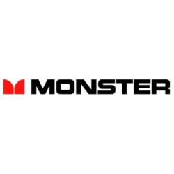 monster - Bozeman, Montana