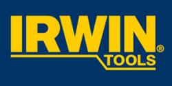 irwin tools - Bozeman, Montana