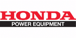 honda power equipment - Bozeman, Montana