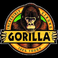 gorilla glue - Bozeman, Montana