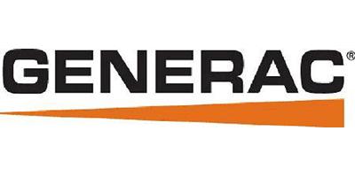 Generac thumbnail