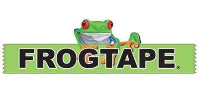 FrogTape - Bozeman, Montana