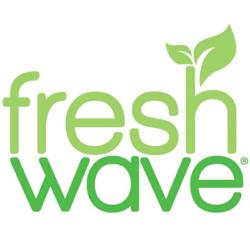 fresh wave - Bozeman, Montana